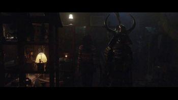 Annabelle Comes Home - Alternate Trailer 13