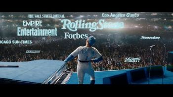 Rocketman - Alternate Trailer 40