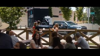 Ram Trucks TV Spot, 'Letters to the Church Choir' Song by Eric Church [T1] - Thumbnail 3