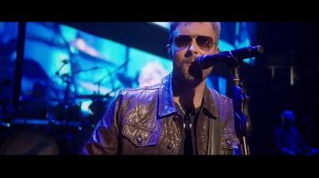 Ram Trucks TV Spot, 'Letters to the Church Choir' Song by Eric Church [T1] - Thumbnail 7