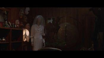 Annabelle Comes Home - Alternate Trailer 14