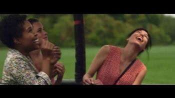 Illinois Office of Tourism TV Spot, 'Different Place and Pace' - Thumbnail 3