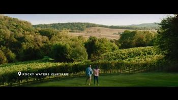 Illinois Office of Tourism TV Spot, 'Different Place and Pace' - Thumbnail 9