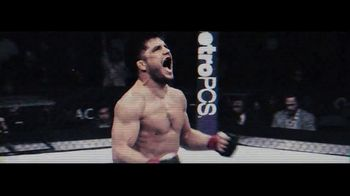 ESPN+ TV Spot, 'UFC 238: Two Title Fights' - 3 commercial airings