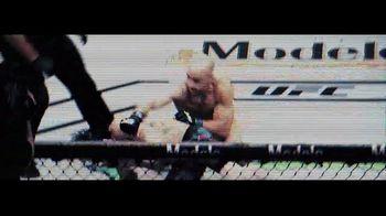 ESPN+ TV Spot, 'UFC 238: Two Title Fights' - Thumbnail 4
