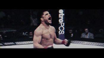ESPN+ TV Spot, 'UFC 238: Two Title Fights' - Thumbnail 5