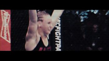 ESPN+ TV Spot, 'UFC 238: Two Title Fights' - Thumbnail 8