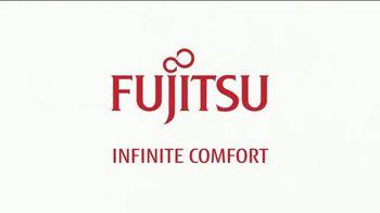 Fujitsu TV Spot, 'Easy to Control' - Thumbnail 7