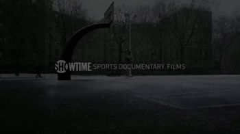 Showtime TV Spot, 'Quiet Storm' Song by Nas - Thumbnail 1
