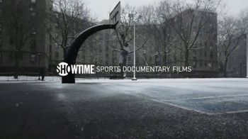 Showtime TV Spot, 'Quiet Storm' Song by Nas - Thumbnail 2