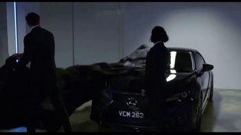 Men in Black: International - Alternate Trailer 20