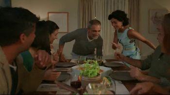 SunTrust TV Spot, 'Best Life: Dinner Table' - Thumbnail 4