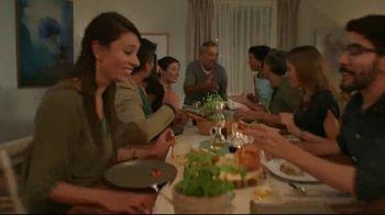 SunTrust TV Spot, 'Best Life: Dinner Table' - Thumbnail 5