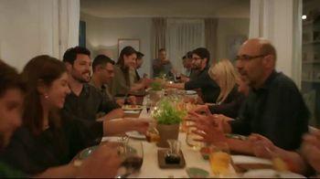 SunTrust TV Spot, 'Best Life: Dinner Table' - Thumbnail 6