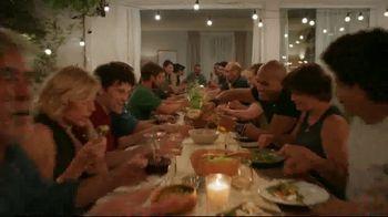 SunTrust TV Spot, 'Best Life: Dinner Table' - Thumbnail 7