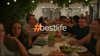 SunTrust TV Spot, 'Best Life: Dinner Table'