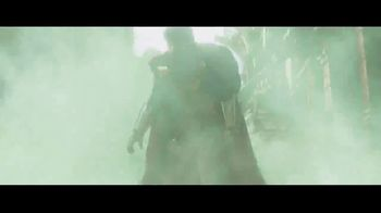 Spider-Man: Far From Home - Alternate Trailer 4