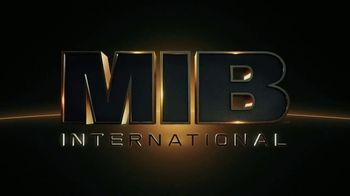Dave and Buster's TV Spot, 'Men in Black: International: Galactic Getaway Virtual Reality' - Thumbnail 9