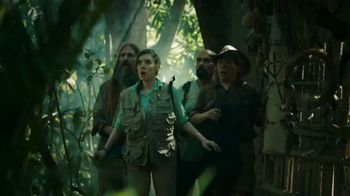 Zulily TV Spot, 'Disney Channel: Adventure Is Around Every Corner' - Thumbnail 4