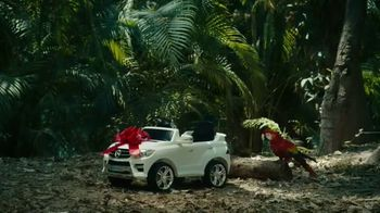 Zulily TV Spot, 'Disney Channel: Adventure Is Around Every Corner' - Thumbnail 6