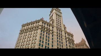 Illinois Office of Tourism TV Spot, 'Seeing It Live' - Thumbnail 8