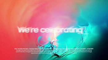 Samsung Galaxy TV Spot, 'Happy Galaxy Day: S10 or Note9'