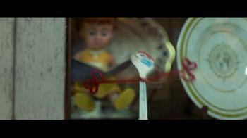 Toy Story 4 - Alternate Trailer 28