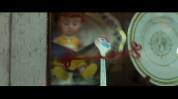 Toy Story 4 - Alternate Trailer 26