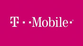 T-Mobile TV Spot, 'Benefits' - Thumbnail 8