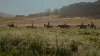Visit Indiana TV Spot, 'Worlds Away' - Thumbnail 1