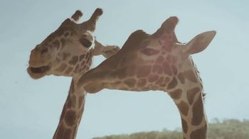 Visit Indiana TV Spot, 'Worlds Away' - 3 commercial airings