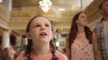 Visit Indiana TV Spot, 'Worlds Away' - Thumbnail 4