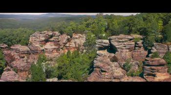 Illinois Office of Tourism TV Spot, 'A View' - Thumbnail 1
