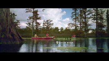Illinois Office of Tourism TV Spot, 'A View' - Thumbnail 3