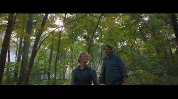 Illinois Office of Tourism TV Spot, 'A View' - Thumbnail 4