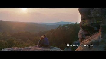 Illinois Office of Tourism TV Spot, 'A View' - Thumbnail 5
