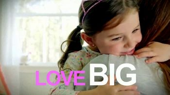 Rooms to Go Kids & Teens TV Spot, 'Rooms Under $1,000' - Thumbnail 9