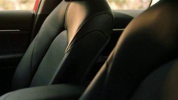 2019 Toyota Camry TV Spot, 'Morning Rush' Song by Grandtheft & Keys N Krates [T1] - Thumbnail 2