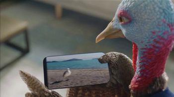 Chantix TV Spot, 'Cold Turkey' - Thumbnail 6