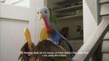 Chantix TV Spot, 'Cold Turkey' - Thumbnail 8