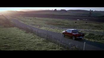 Ram Trucks Bigger Things Sales Event TV Spot, 'More Combo' [T1] - Thumbnail 9