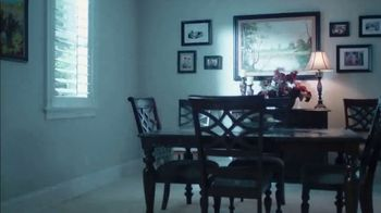 Stanley Steemer 24 Hour Emergency Water Restoration TV Spot, 'Did You Know'