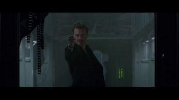 Dark Phoenix - Alternate Trailer 51