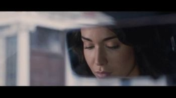 2020 Range Rover Evoque TV Spot, 'ClearSight Rear-View Mirror'  [T1] - Thumbnail 2