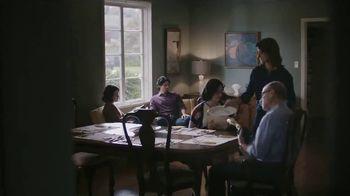 Toyota RAV4 Hybrid TV Spot, 'Cousins' Song by Plastic Bertrand [T1] - 2541 commercial airings