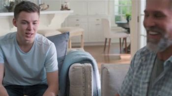 Lowe's Father's Day Sale TV Spot, 'Dad Knows Best' - Thumbnail 7