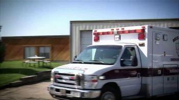 American Public Works Association TV Spot, 'First Responders PSA' - Thumbnail 2