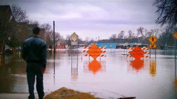 American Public Works Association TV Spot, 'First Responders PSA' - Thumbnail 3