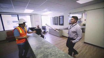 American Public Works Association TV Spot, 'First Responders PSA' - Thumbnail 4