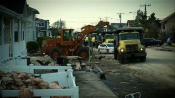 American Public Works Association TV Spot, 'First Responders PSA' - Thumbnail 6